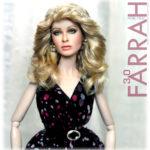 Farrah 30_8430982380_o