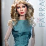 Farrah Fawcett 30_8430982208_o